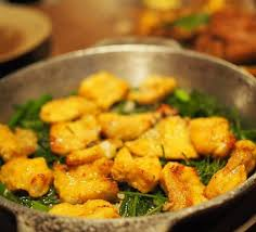 cuisine to go great authentic food so delicious picture of cau go