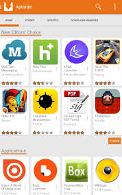 aptoide apk aptoide apk and install for andorid1 gadget mentions