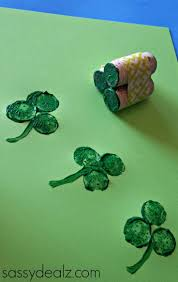 best 25 st patrick ideas on pinterest st patrick u0027s day st
