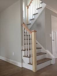 stairworks choosing the right staircase