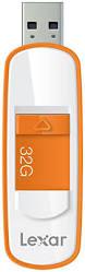 amazon black friday usb drive amazon com lexar jumpdrive s75 32gb usb 3 0 flash drive ljds75