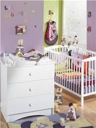 chambre pop sauthon sauthon les chambres bébé et décoration sauthon sur badbouille