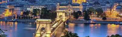 budapest city breaks cheap weekend breaks 2016 skyscanner