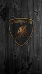 lamborghini logo wallpaper iphone 5 wallpaper landscapes wallpapers