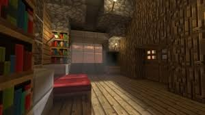 Beautiful Texture Traditional Beauty Resource Pack 1 12 Texture Packs