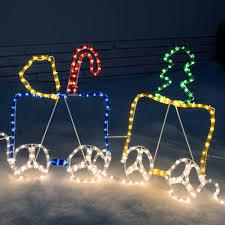 ledope lights outdoor bitdigest design the