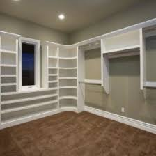 How To Customize A Closet For Improved Storage Capacity by How To Customize A Closet For Improved Storage Capacity How To