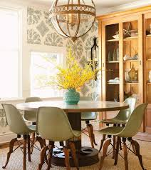 dining room more dining room 10 ways to make your dining room more inviting