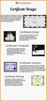Free Online Certificate Template Online Certificate Maker Free Certificate Border6 Jpg Letter