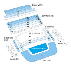 royal festival hall floor plan philharmonia orchestra booking tickets royal festival hall
