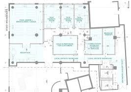 100 yoga studio floor plan chandrika ayodhya gated