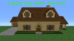 minecraft tutorial how to make the