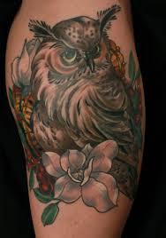 tattoo nightmares primewire empire state tattoo studio