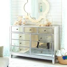 cheap bedroom dresser 41 most first class kids beds gold mirrored chest of drawers white