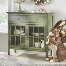 library file media cabinet our collection of solid oak library card file media cabinets has