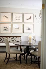 Jk Interior Design by 426 Best Dining Room Images On Pinterest Dining Room Design