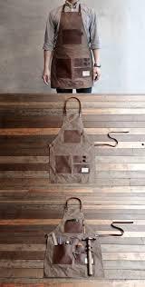 best 25 tool apron ideas only on pinterest shop apron waxed