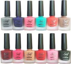 nail polish buy nail polish online at best prices in india