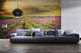 Wohnzimmer Beige Best Fototapete Wohnzimmer Beige Gallery House Design Ideas
