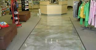 catchy best flooring for concrete slab with concrete floor
