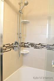 bathroom tile small bathroom tile ideas shower tile wall and