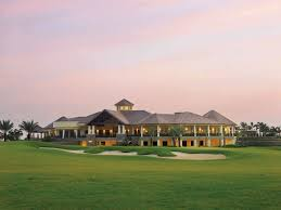 search the top florida golf clubs country club and golf communities