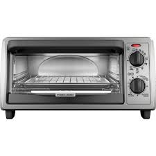 black friday microwave oven appliances every day low prices walmart com
