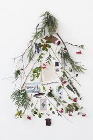 14 creative and stunning trees to rock this christmas homeyou