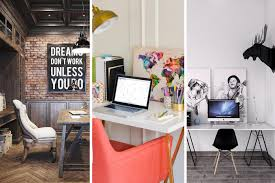 decorate a home office guest post 7 tips for decorating your home office
