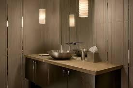 Modern Bathroom Mirror Lighting Modern Bathroom Mirror Lighting Wall Sconces Lighting Vanity