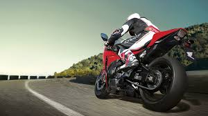 cbr bike on road price 100 models of cbr 3d model honda cbr fireblade cgtrader