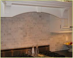 Amazing Carrara Marble Subway Tile Kitchen Backsplash   Amazing - Kitchen backsplash subway tile