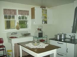 Small Kitchen Sets Furniture Small Kitchen Sets Furniture Ide Buat Rumah Pinterest