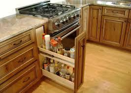 Corner Kitchen Cabinet Designs Kitchen Ideas Corner Kitchen Cabinets Design Plan