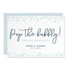 Wedding Engagement Congratulations Wedding Cards U2013 Project Pretty