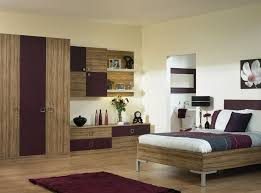 83 best bedroom designing ideas images on pinterest cheap fitted