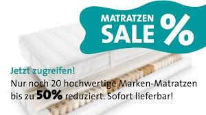 matratzen billig matratzen sale tolle matratzen billig online kaufen 36579 haus