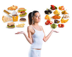 best foods to eat when you have your period u2013 kayla itsines