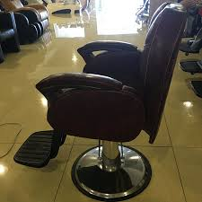 Old Barber Chair Barber Chairs Chairs U0026 Amp Stools Products