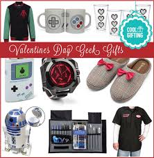 valentines presents for him valentines gifts for him cool gifting