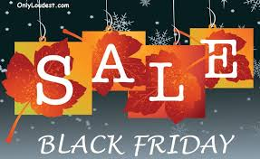 best cell phone black friday deals 2016 17 best images about black friday 2015 black friday deals on