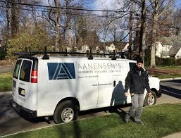 American Builders And Craftsmen Work Aanensens Designers Builders Craftsmen Since 1951