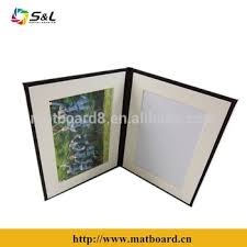 5 x 7 photo albums 4x6 5x7 6x8 wedding albums for photographer paper photo albums