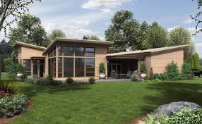 100 l shaped ranch house 1300 sq ft house plans 4 bedroom
