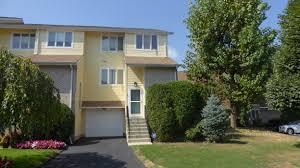hoffman international properties featured listings