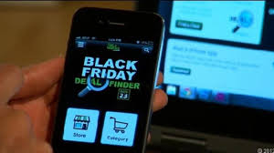 amazon black friday phone deals amazon black friday deals on kindle and fire devices start