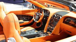 bentley orange 1 001 ps bentley continental gt speed convertible by mansory is