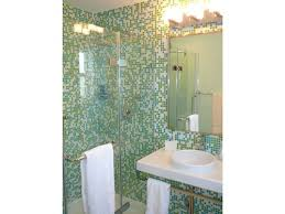 bathroom mosaic tile ideas mosaic tile bathroom photos shower mosaic tile mosaic floor