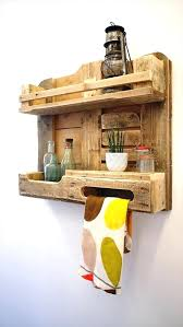 diy kitchen shelving ideas diy kitchen shelves kitchen corner shelves diy kitchen pantry