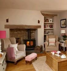 2516 best country cottages and farmhouses images on pinterest